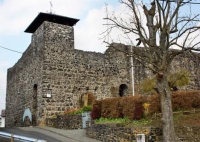 Burg_Ellar