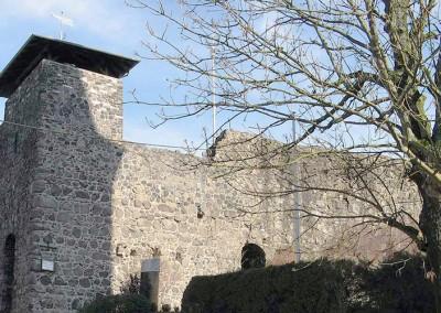 Burg_Ellar_intro