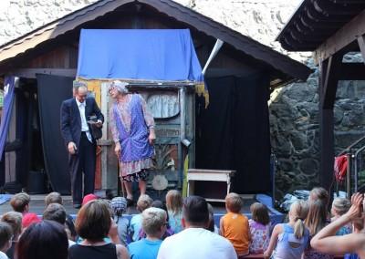 Burgfest-Ellar_201500007