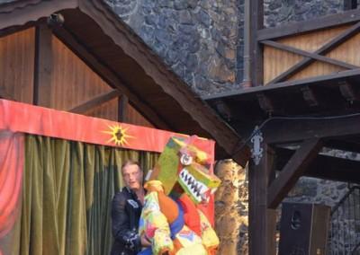 Burgfest-Ellar_201500012