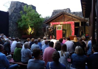 Burgfest-Ellar_201500021